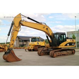 2009-caterpillar-324dln-cover-image