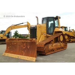 2007-caterpillar-d6nxl-cover-image