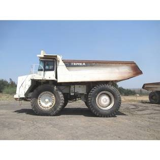 2006-terex-tr-cover-image