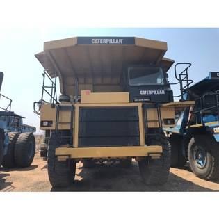 2003-caterpillar-773e-7488573