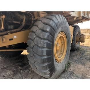 2003-caterpillar-773e-7488575