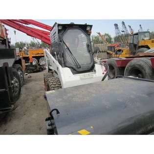 2015-bobcat-s160-81240-cover-image