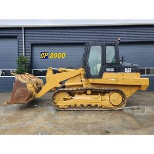 2000-caterpillar-953c-cover-image