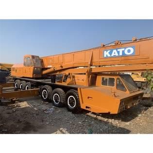 1995-kato-nk800-cover-image