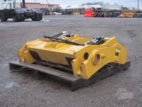 2008-caterpillar-938k-equipment-cover-image