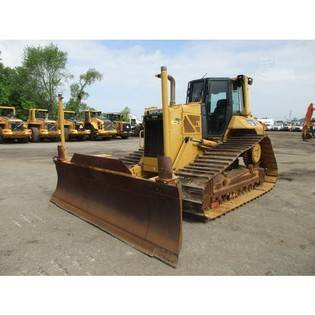 2007-caterpillar-d6n-lgp-82361-cover-image