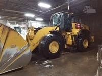 2016-caterpillar-980m-82362-equipment-cover-image