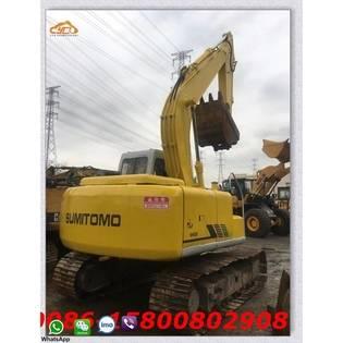 2000-sumitomo-sh120-cover-image