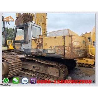 2000-sumitomo-s280f2-83495-cover-image