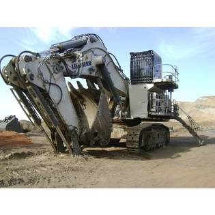 2017-liebherr-r9200-cover-image