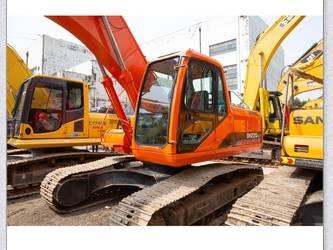 2010-doosan-dh220lc-7-40614-cover-image