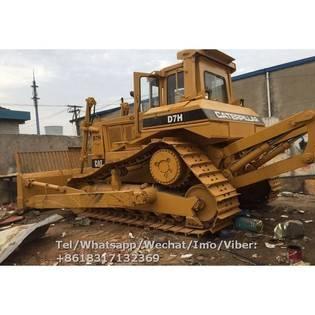 2012-caterpillar-d7h-83847-cover-image