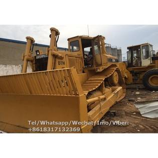 2013-caterpillar-d7h-83848-cover-image