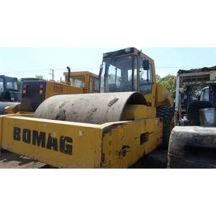 2015-bomag-bw225d-83854-cover-image