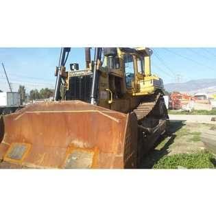 1988-caterpillar-d8n-84165-8177976