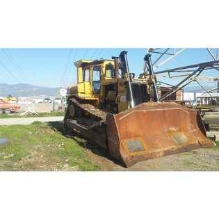 1988-caterpillar-d8n-84165-cover-image
