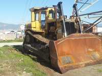 1988-caterpillar-d8n-84165-equipment-cover-image