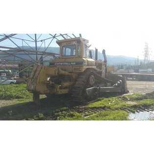 1988-caterpillar-d8n-84165-8177978