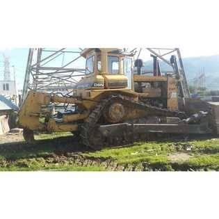 1988-caterpillar-d8n-84165-8177979