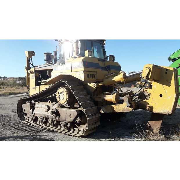 1988-caterpillar-d8n-84165-8177980