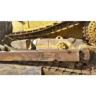 1988-caterpillar-d8n-84165-8177982