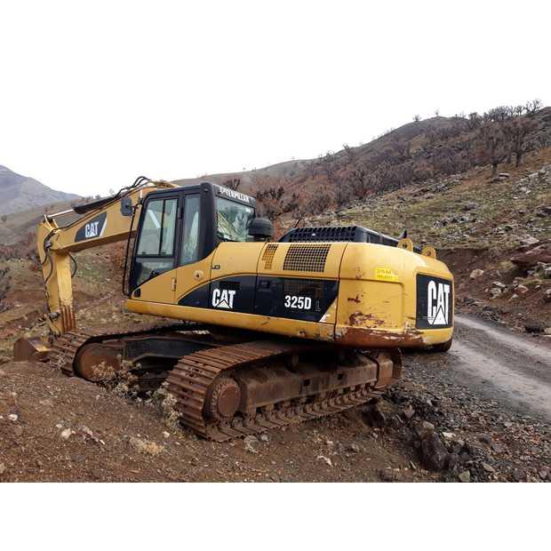 2008-caterpillar-325dl-84168-8178036