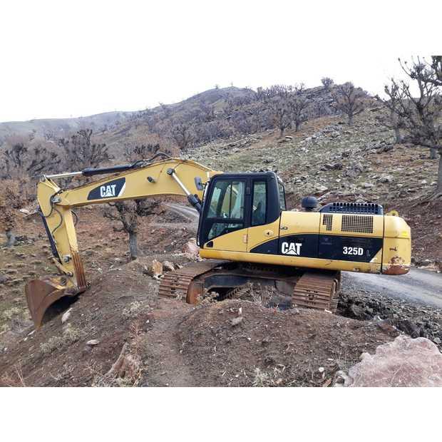 2008-caterpillar-325dl-84168-8178038