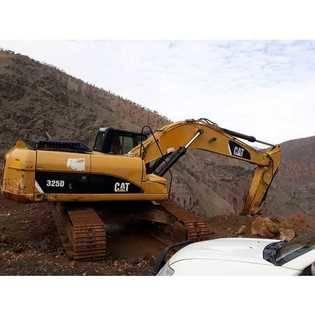 2008-caterpillar-325dl-84168-8178045