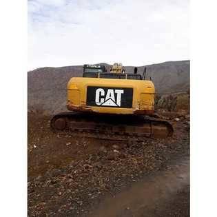 2008-caterpillar-325dl-84168-8178049