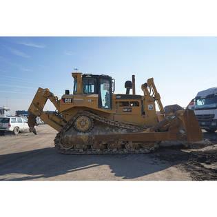 2011-caterpillar-d8r-84199-8257174