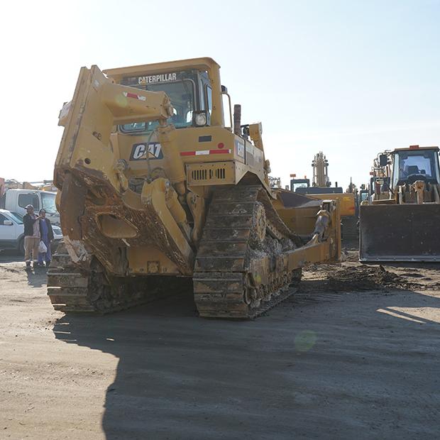 2011-caterpillar-d8r-84199-8257175