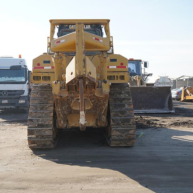2011-caterpillar-d8r-84199-8257178