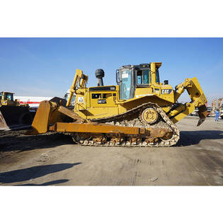 2011-caterpillar-d8r-84199-cover-image