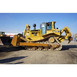 2011-caterpillar-d8r-84199-8257179
