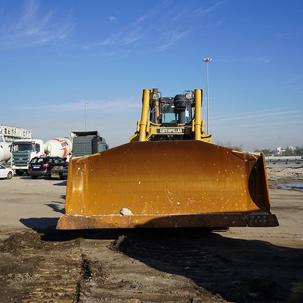 2011-caterpillar-d8r-84199-8257180