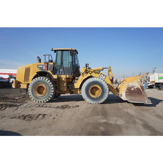 2011-caterpillar-966h-84210-8257245
