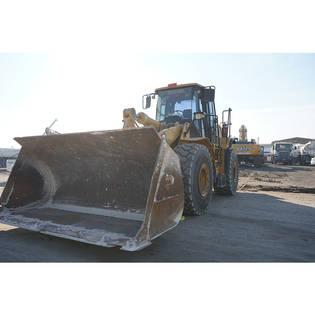 2011-caterpillar-966h-84210-8257247