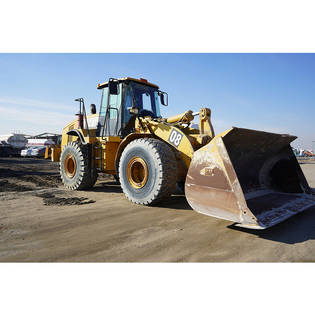 2011-caterpillar-966h-84210-cover-image