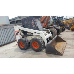 2015-bobcat-s863-84777-cover-image