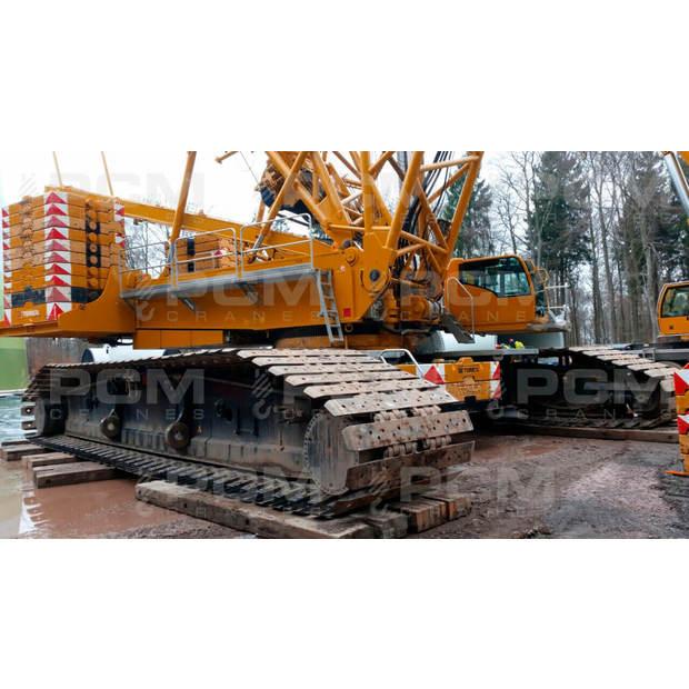2014-terex-demag-cc-3800-836730