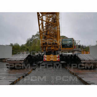 2014-terex-demag-cc-3800-cover-image