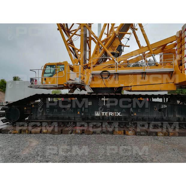 2014-terex-demag-cc-3800-836733