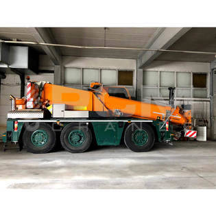 2014-terex-demag-ac-40-city-cover-image