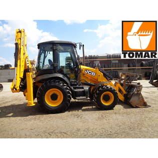 2013-jcb-3cx-40829-cover-image
