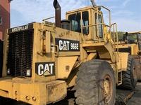 2004-caterpillar-966e-equipment-cover-image