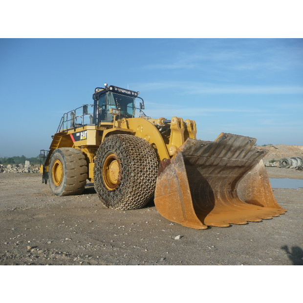 2009-caterpillar-993k-83804