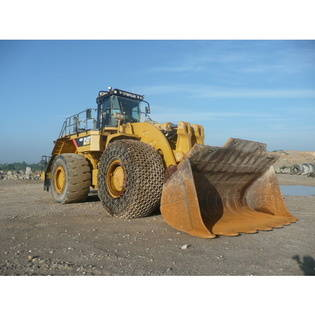 2009-caterpillar-993k-cover-image