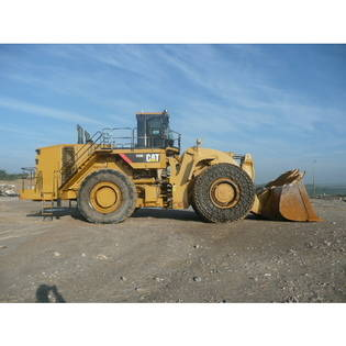 2009-caterpillar-993k-83806