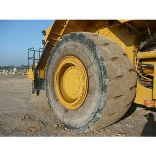 2009-caterpillar-993k-83808