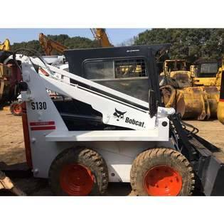 2015-bobcat-s160-85052-cover-image